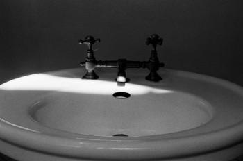 Light tub