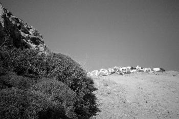 Greece-40910014