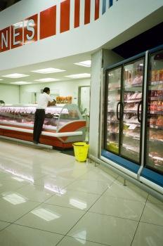supermarket-000016600027