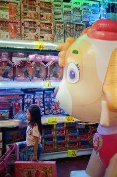 supermarket-000016620005