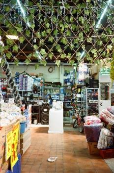 supermarket-000016620006