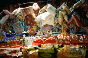 supermarket-000016620012