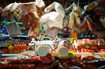 supermarket-000016620014
