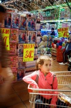 supermarket-000016620023