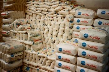 supermarket-000016620029