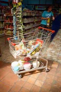 supermarket-000016620032
