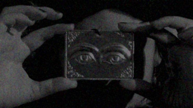 8. Give me new eyes Copy 05.00_04_20_19.Still059