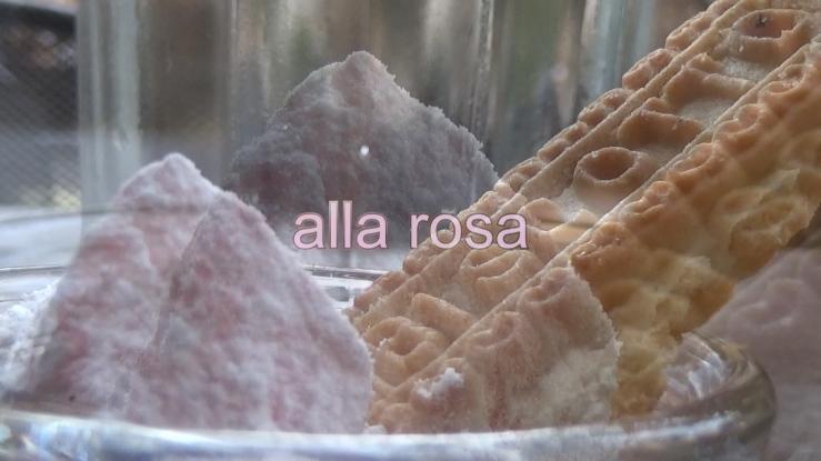 biscotto biscotti Copy 01.00_00_05_11.Still003