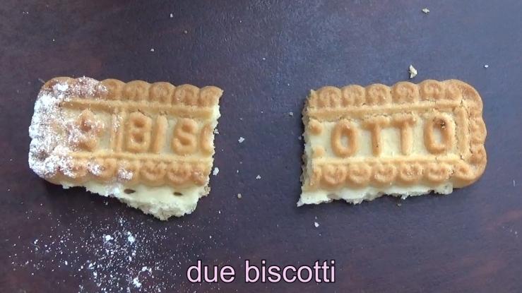 biscotto biscotti Copy 01.00_00_15_01.Still005