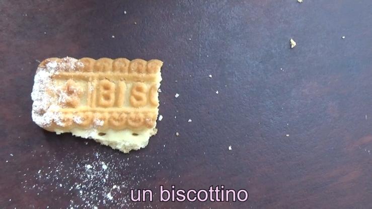 biscotto biscotti Copy 01.00_00_16_01.Still006