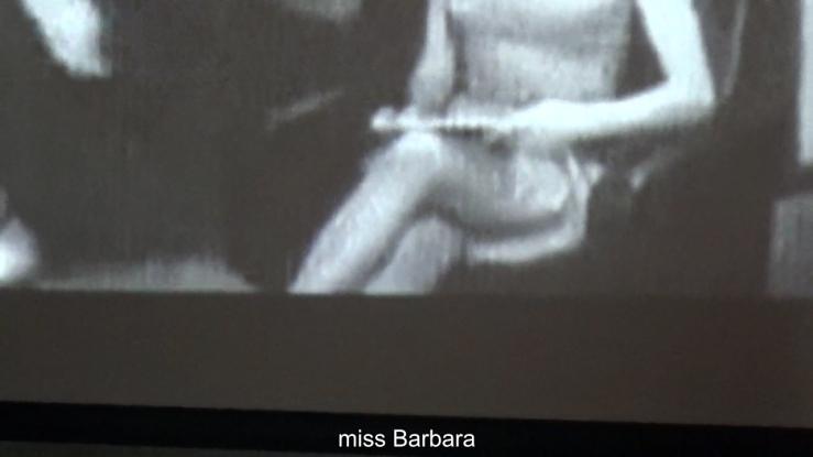 Miss Barbara.00_00_30_12.Still009